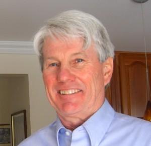 mark tolbert picture